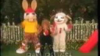 Lamb Chop The Best of Shari Lewis Part 1