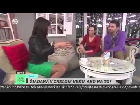 Cozinheiro flagrado cheirando cocaína durante programa de televisão ao vivo ao vivo