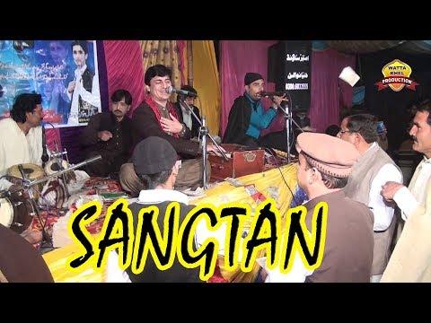 Sangtan►Yasir Niazi Musakhelvi►New Live Show 2018 FaisalAbad►Latest Wedding Show 2018