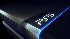 Playstation 5 Event! 🌟 Die neue Konsole & neue Spiele! - Vorstellungs Event Reaktion deutsch