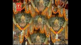Swami Raj Mauli Marathi Swami Samartha Bhajan Ajit Kadkade I Shri Swami Samarth Darshan