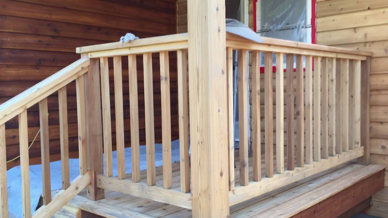staining cedar siding with sikkens cetol 1 cetol 23 plus