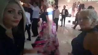 Свадьба Роника в Лос-Анджелесе 2018 г.🙏
