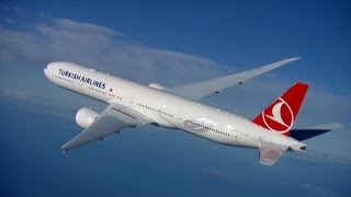 Top 10 Airlines - Top 10 Revolutionary Commercial Planes