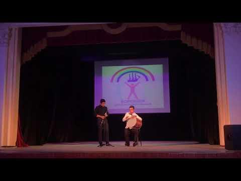 Армянская диаспора на фестивале