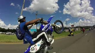 615 bikelife rideout 2018 Labor Day weekend