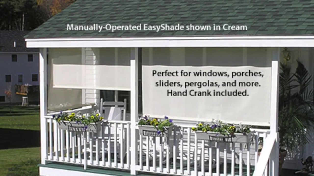 awnings succasunna nj graphic commercial signs project source in sign by custom exterior galleries randolph awning window