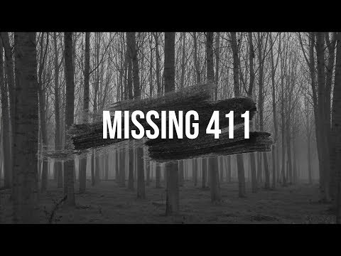 Exploring Missing 411   Disappearances In National Parks