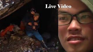 LIVE Video: यस्तो अवस्थामा प्रेमीकाको लाशको अगाडी थिए युवक, ५५ दिनमा ३० किलो घटे