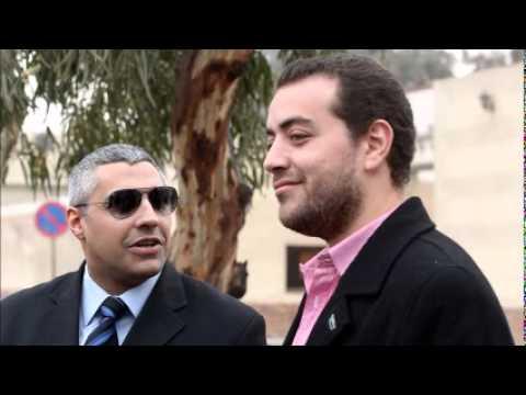 Egypt court again delays Al Jazeera journalists' trial