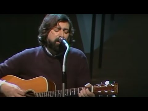 Francesco guccini la locomotiva live rsi 1982 youtube for Guccini arredamenti