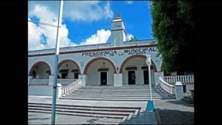 Tetecala Morelos