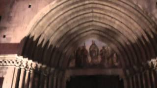 ИТАЛИЯ: Заблудился в Сан Ремо... Italy San Remo(Смотрите всё путешествие на моем блоге http://anzor.tv/ Мои видео путешествия по миру http://anzortv.com/ Форум Свободных..., 2011-12-28T00:17:39.000Z)