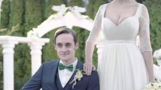 Воздух. Свадьба (укр)
