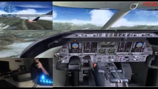 fsx deluxe edition i need a flight school