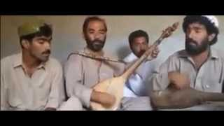 Chityan Kallaiyan Balochi Version~~Must Watch