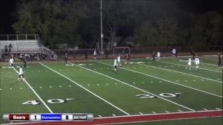 Girls Soccer vs Skaneateles