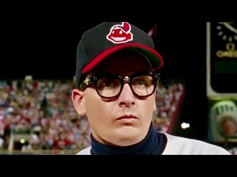 The Untold Truth Of Major League