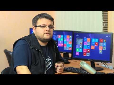 Отзыв выпускника о Компьютерной Академии ШАГ
