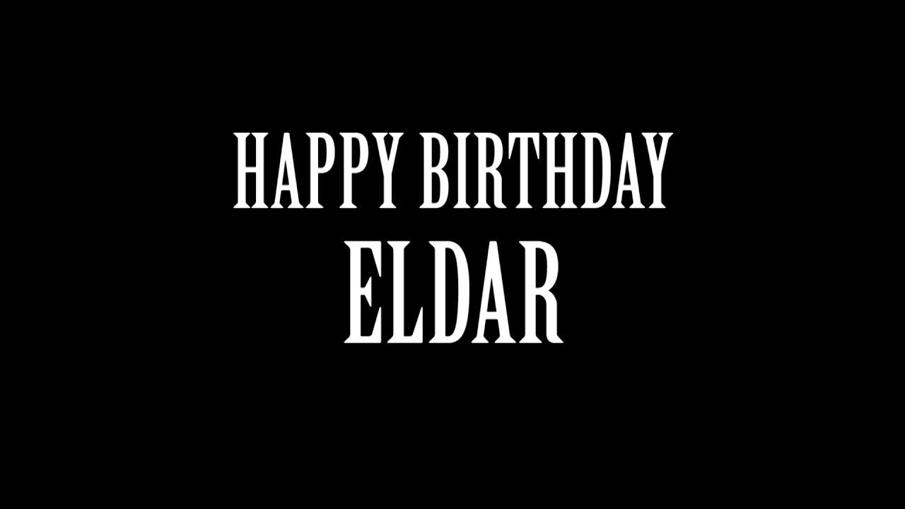 берет черного поздравления с днем рождения в картинках эльдара пусть теперь кто-нибудь