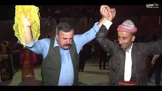 Sofİ Lezgİn' Den  Muhteşem Halay Görüntüleri. Full Hd Uludere Uzungeçit  Şir