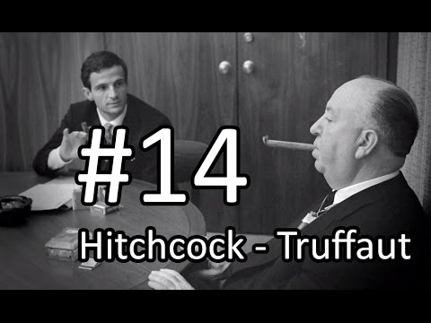 Download Hitchcock-Truffaut Episode 14: 'Notorious' and 'The Paradine Case'