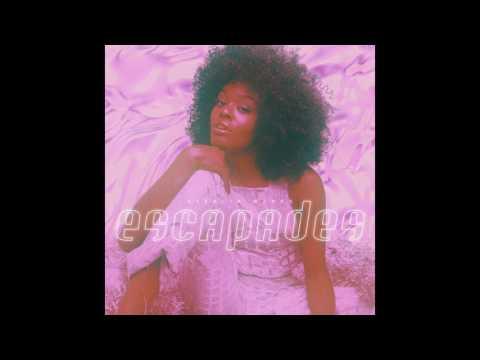 Azealia Banks - ESCAPADES (48k Monitor Mix)
