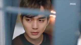 [MV] Damsonegongbang – I Love You With All My Heart (마음 다해 사랑하는 일) I'm Not a Robot OST Part 4