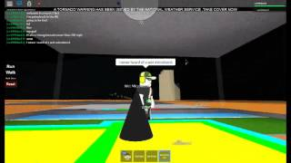 roblox storm chasers S1 EP2 EF-5 tornodo