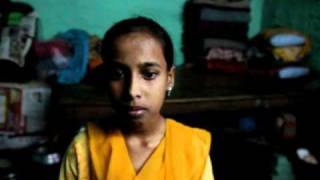 IK036 Rashida Khatoon.MOV