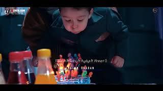 Eldar Ahmedow ft Sahy Aýdyñ Ahmedowlar ft Ahmet Orazgulyÿew - Jemalyñ owadan 2021