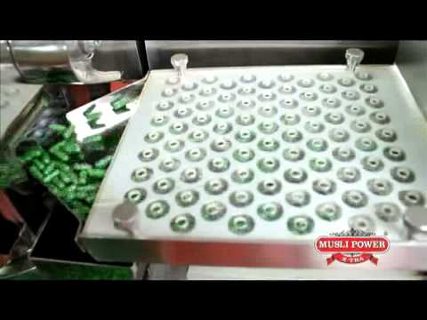 Kunnath Pharmaceuticals (Musli Power X-tra) : Target Turnover -news appeared in reporter live from YouTube · High Definition · Duration:  24 seconds  · 677 views · uploaded on 24-5-2017 · uploaded by Kunnath Pharma