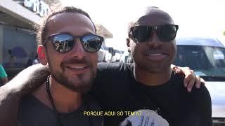 Baixar Rota 67 - Erechim, Barra Velha , Goiânia e Belo Horizonte (Atitude 67)