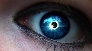 видео Почему нельзя смотреть на Солнце? - Что будет с глазом, если посмотреть в телескоп на Солнце, почему нельзя смотреть на затмение, выводы