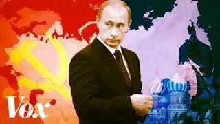 النشيد الوطني الروسي - 2017