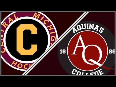 central-michigan-d2-vs-aquinas-college