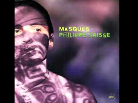 Popular Videos - Philippe Saisse