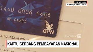 Lebih Jauh tentang Gerbang Pembayaran Nasional - GPN