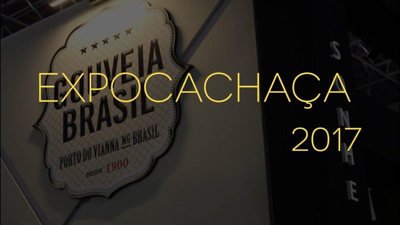 ExpoCachaça 2017