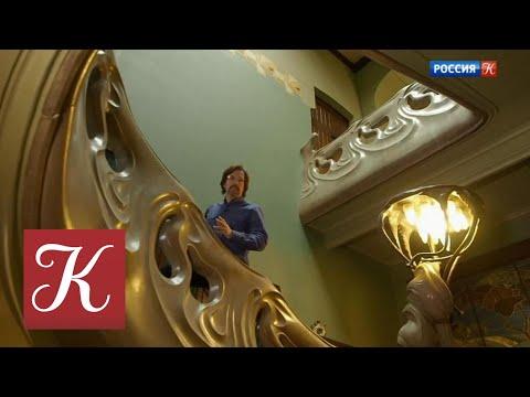 Пешком... Москва старообрядческая. Выпуск от 13.05.18