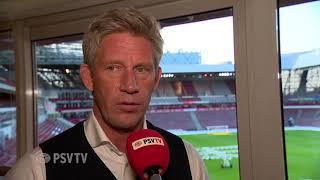 Toelichting Marcel Brands op transferwindow