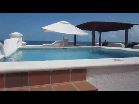 Cap Maison St Lucia Luxury Resort
