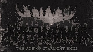 Play The Age of Starlight Ends