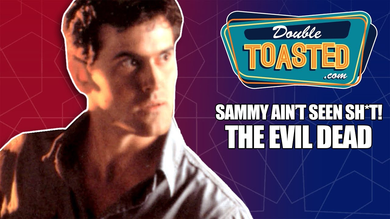 the-evil-dead-movie-review-highlight-double-toasted