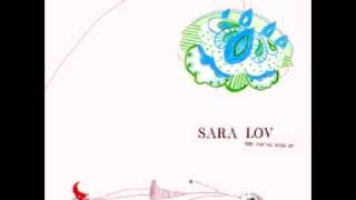 Watch Sara Lov Timebomb video