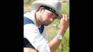 Download Chura liya hai tum ny (Remix), by [Hi look studio] MP3 song and Music Video