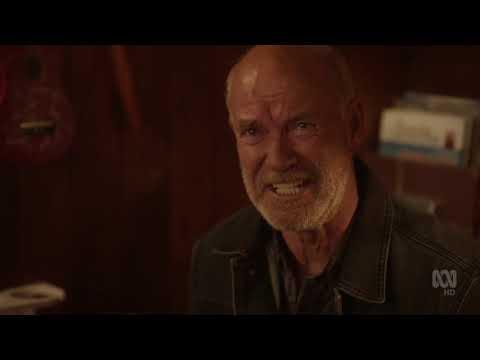 Смотреть онлайн сериал доктор хаус 1 сезон