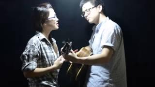 Nhiều người ôm giấc mơ ( cover by Xu milo & Hiến Lê)