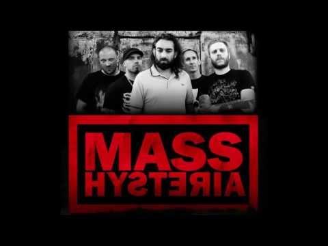 Mass Hysteria  Mass Hysteria Full Album