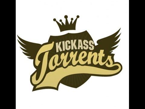 kickass torrent mirror links